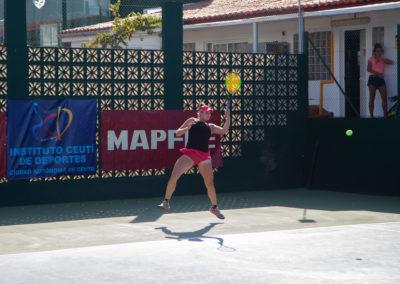 tenis-fem-27
