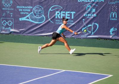 tenis-fem-28