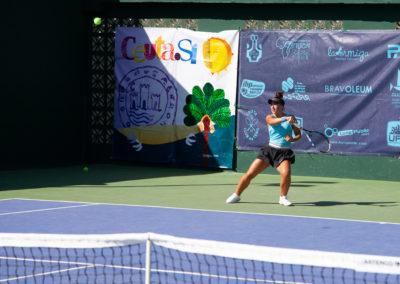 tenis-fem-3