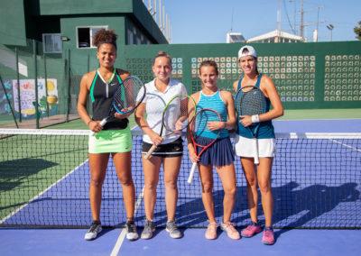 tenis-fem-32