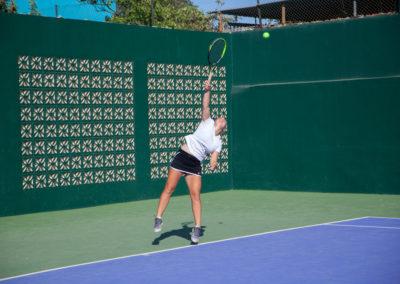 tenis-fem-34