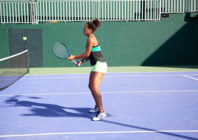 tenis-fem-35