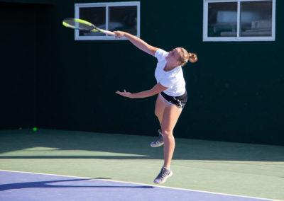 tenis-fem-36