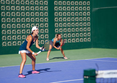 tenis-fem-37