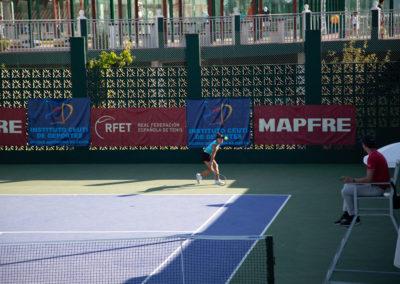 tenis-fem-39