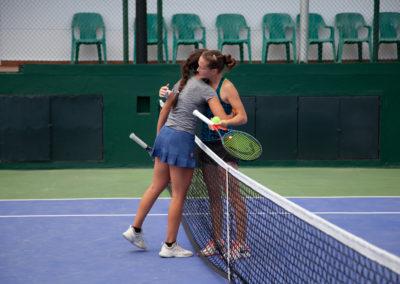 tenis-fem-4