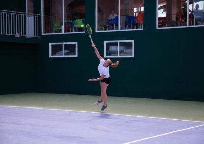 tenis-fem-6