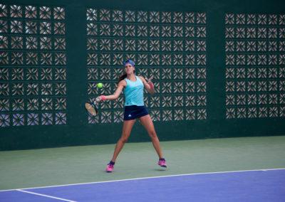 tenis-fem-7