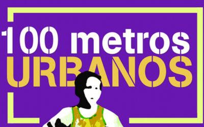 Inscripciones Abiertas para los 100 Metros Urbanos de Ceuta