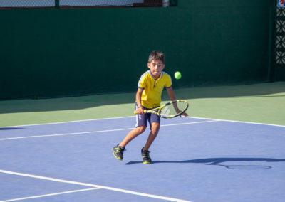 mustafa-tenis-10