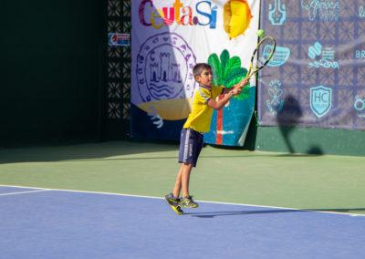 mustafa-tenis-12