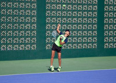 mustafa-tenis-13