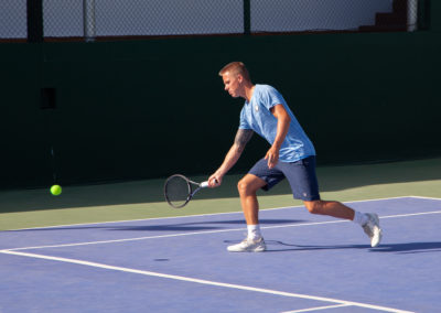 mustafa-tenis-16