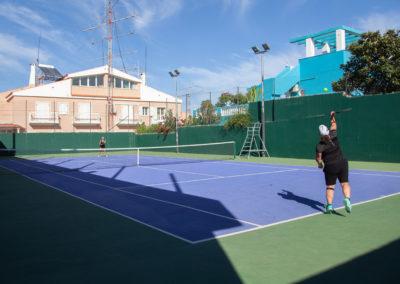 mustafa-tenis-17