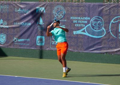 mustafa-tenis-22
