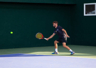 mustafa-tenis-27