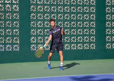 mustafa-tenis-32