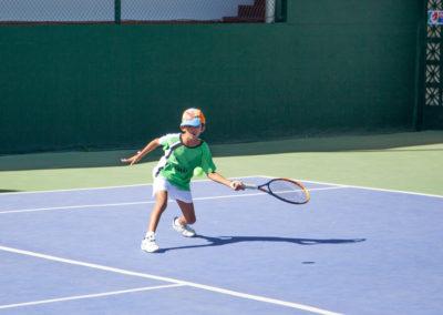 mustafa-tenis-4