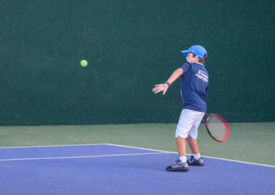 mustafa-tenis-9