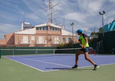 tenismustaf2019-10