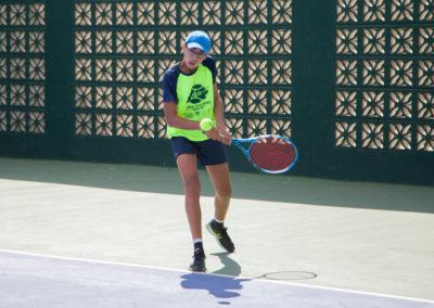 tenismustaf2019-11