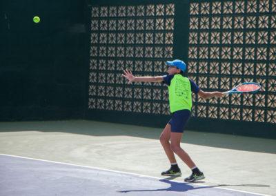 tenismustaf2019-12