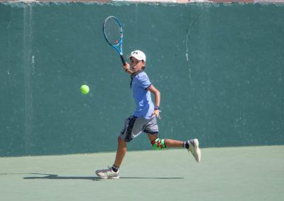 tenismustaf2019-13
