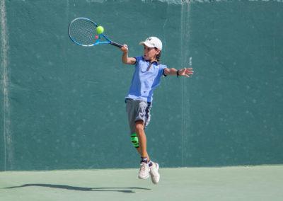 tenismustaf2019-14