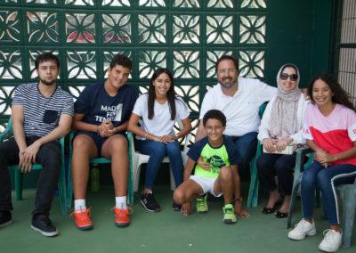 tenismustaf2019-15