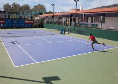 tenismustaf2019-16