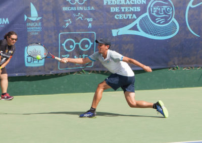 tenismustaf2019-17
