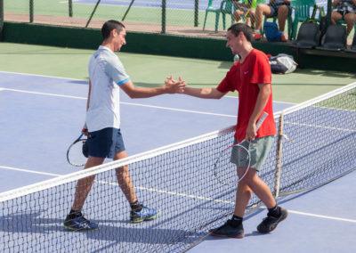 tenismustaf2019-18