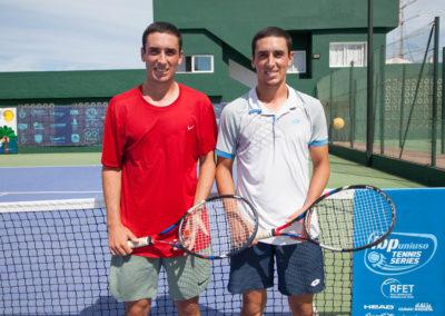 tenismustaf2019-19