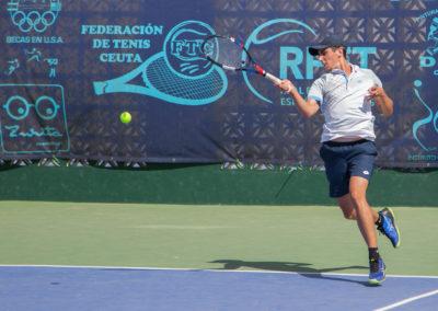 tenismustaf2019-2