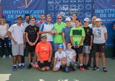 tenismustaf2019-22