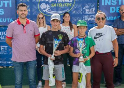 tenismustaf2019-23