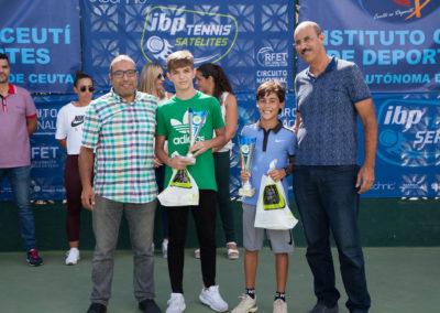 tenismustaf2019-24