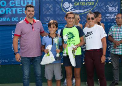 tenismustaf2019-26