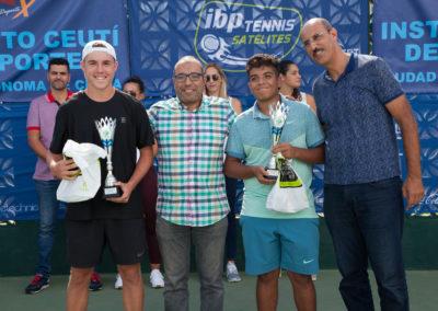 tenismustaf2019-27