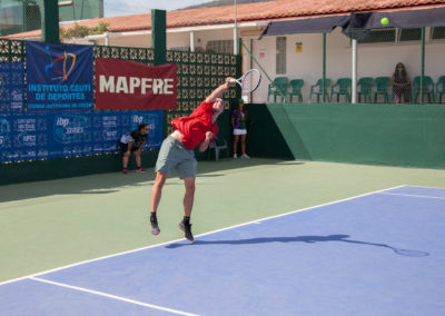 tenismustaf2019-3