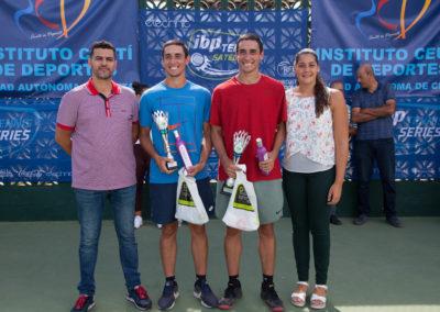 tenismustaf2019-30