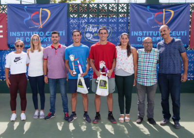 tenismustaf2019-31