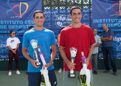 tenismustaf2019-32