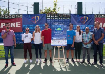 tenismustaf2019-33