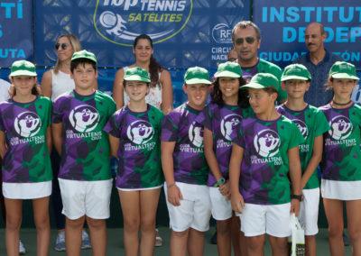 tenismustaf2019-34