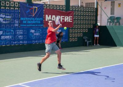tenismustaf2019-4
