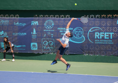 tenismustaf2019
