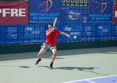 tenismustaf2019-5