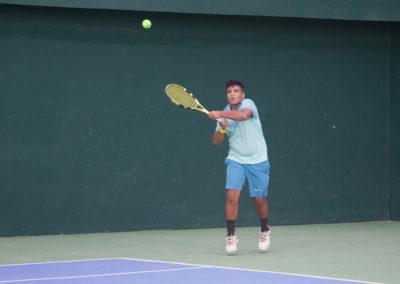 tenismustaf2019-6