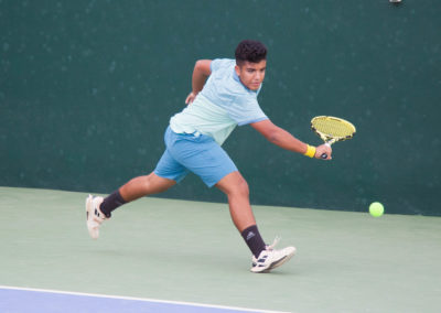 tenismustaf2019-7